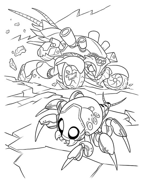 coloring pages wreck it ralph wreck it ralph coloring page wreck it ralph photo