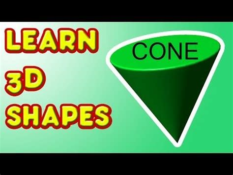 learn 2d and 3d 1000 images about teaching shapes on pinterest the