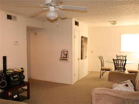 2 bedroom apartments auburn al gazebo apartments ucribs