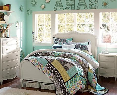 teen girls bedroom furniture amusing girls bedroom sets home design 85 marvellous ideas for finishing a basements