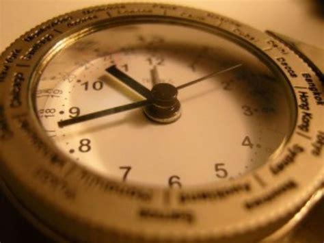 Ac Yg Kecil apa itu waktu mengenal waktu just ie