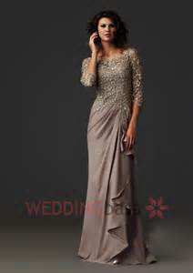 designer mother of the bride dresses 2015