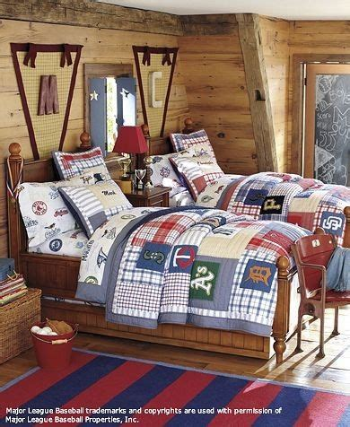 baseball themed bedrooms baseball themed bedroom my son hutch pinterest