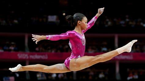 the gymnast youthsportspt rah rah it s national cheerleading