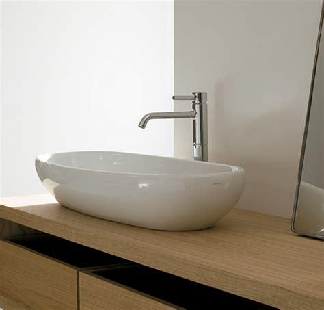 ciotola bagno lavabo ciotola 87 el1 2
