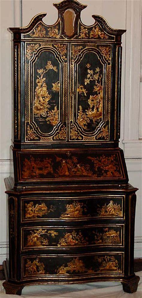 Craigslist Monterey Furniture by Craigslist Monterey Furniture 28 Images Craigslist Boston Furniture 7 Craigslist Monterey