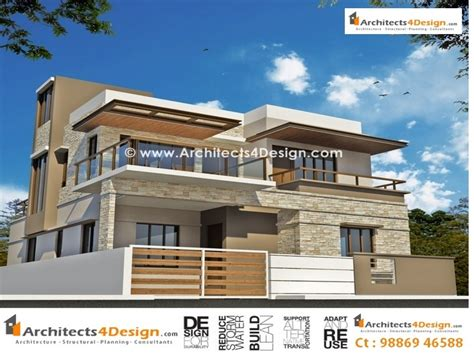 photo gallery house plans front house elevation design front elevation house photo
