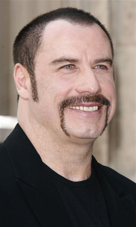 handlebar mustache actor movember remember when these hollywood actors had