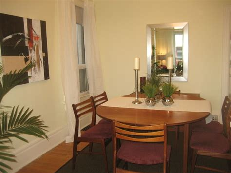 Small Eclectic Dining Room Dining Room Small Traditional Home Eclectic Dining