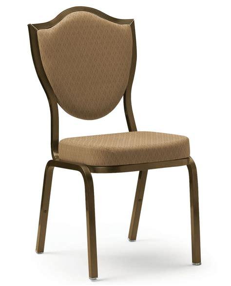 sedie per riunioni como sedie per riunioni con scrittoio tonon