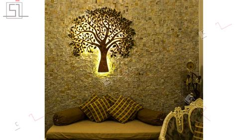 Beautiful Wall Murals natural stone application for interior exterior wall and