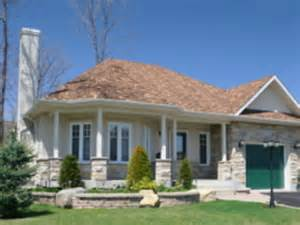 french country house exteriors french country house plans french country house plans one story