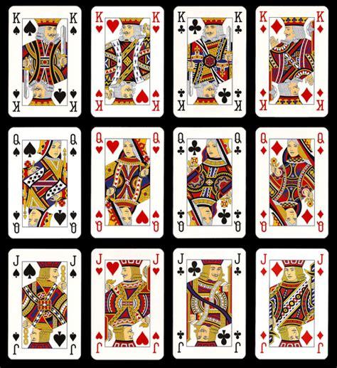 cards history history of piatnik cards