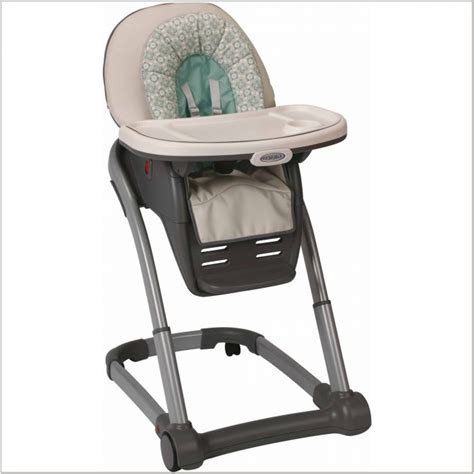 high chair recline baby high chairs that recline chairs home decorating