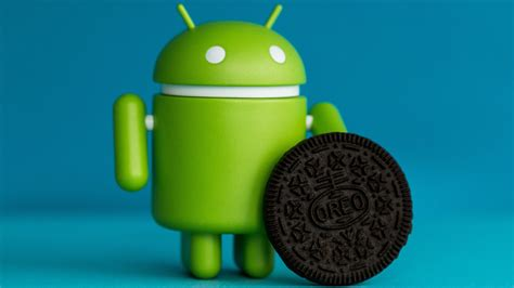 download android oreo wallpapers in quad hd stock wallpaper android oreo android 8 stock 4k technology