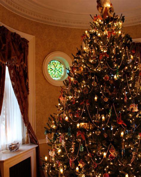 100 christmas tree shop bangor the evergreen farm