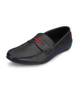 Loafers ezosdx 4111bm view 1 fashion loafers enzo black men loafers