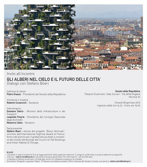 Albo Architetti Ferrara by Gt Scarica Il Programma Ordine Degli Architetti Di Ferrara