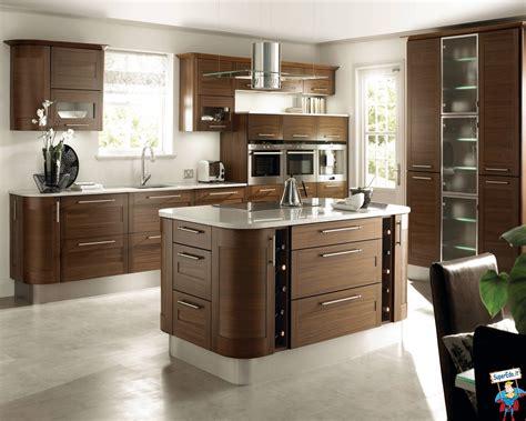 arredamento cucina immagini arredamento cucine 30 immagini in alta
