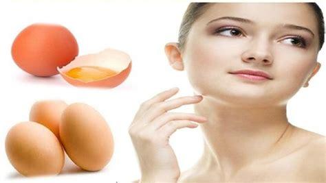White Egg Masker egg white mask 22 best recipes