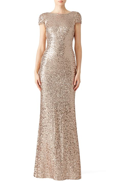 bridesmaid dresses with beaded tops captivating beaded bridesmaid dresses 31 for dresses plus