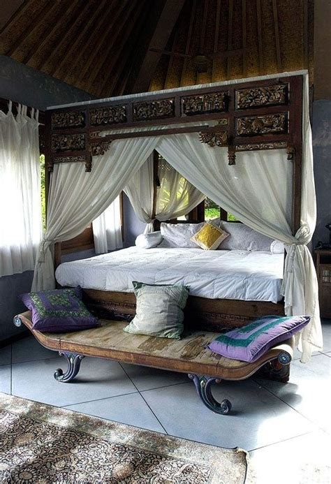 Moroccam Bedroom Ls by 25 Best Ideas About Asian Style Bedrooms On