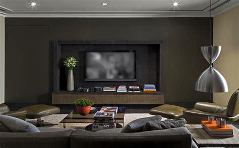 living room packages with free tv tv combina com sala de estar sim designer ensina truques