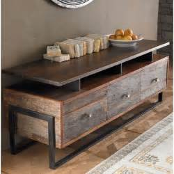 best 25 modern wood furniture ideas on wood