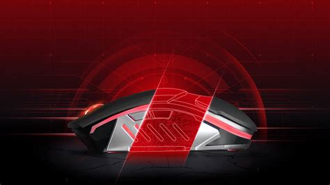 Mouse Gaming Bloody A91 Macro rt5 wireless gaming mouse bloody official website