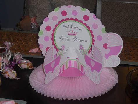 Ideas Para Un Baby Shower Economico by Ideas Para Organizar Un Baby Shower Econ 243 Mico Ideas