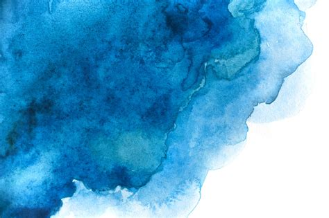blue water color the coloring of beginnings the creative cafe