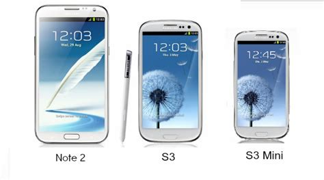 Hp Samsung S3 Mini Di Palembang efa nur galaxy siii mini vs tarikh luput