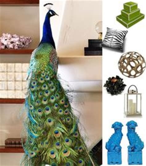 peacock themed home decor 28 images best peacock living room on pinterest peacock theme peacock colors