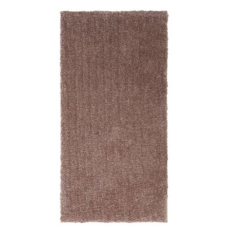Ethereal Area Rug Home Decorators Collection Ethereal Grey 4 Ft 11 In X 7 Ft Area Rug 447113 The Home Depot