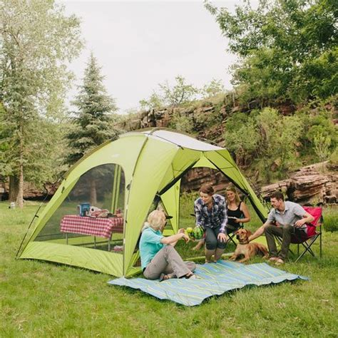 Home Decor Ideas For Kitchen by Camping Amp Outdoors Sports Target