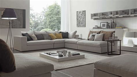 Sectional Sofa Nyc Sectional Sofas Nyc Thesofa