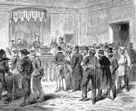 la poca del liberalismo los ayuntamientos en la espa 241 a liberal historia diario digital nueva tribuna