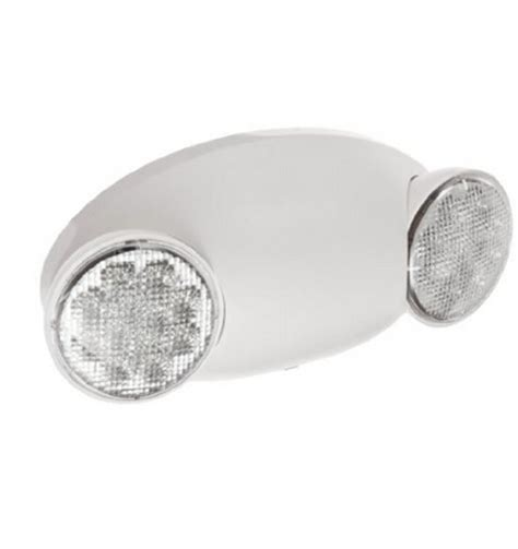 Lu Led Emergency Philips led emergency lighting led lighting