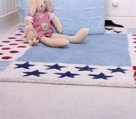 baby boy rug by babyface notonthehighstreet
