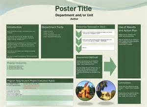 read poster template poster scientific template ebook database