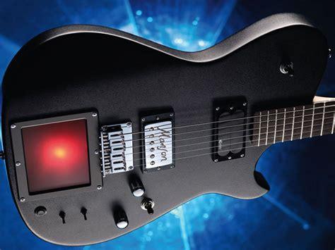 manson mb 1 guitar manson guitars mb 1 standard matt bellamy signature guitar