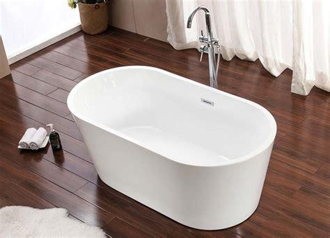 neptune bathtubs canada produits neptune monaco freestanding bathtubs f1 3060