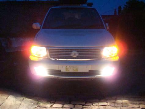 Acura Lights Mirrors Car Lights