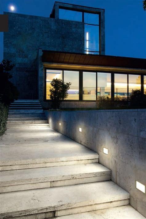 brico ladari illuminazione esterno casa 78 best images about