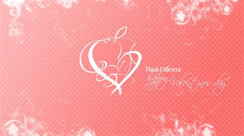valentine s valentine s wallpapers best wallpapers