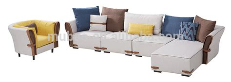 cheap wooden sofa cheap wooden sofa furniture trend home design and decor