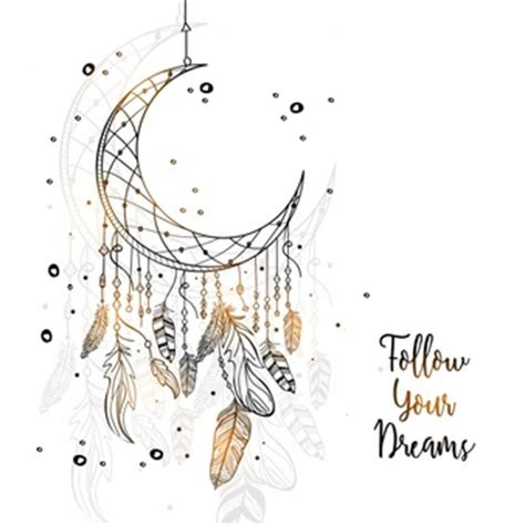 Dreamcatcher Vectors, Photos and PSD files   Free Download