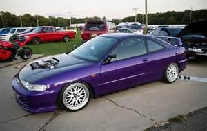 Acura Integra Mods Integra Acura Integra Tuning Suv Tuning
