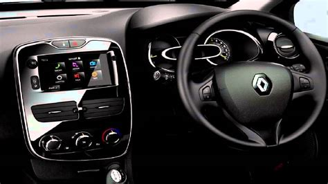 clio renault interior clio 2014 interior pictures to pin on pinterest pinsdaddy