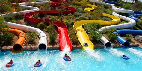 5 Delicious Nyc Stuff To Soak Up by Knott S Soak City Tickets Save Up To 50